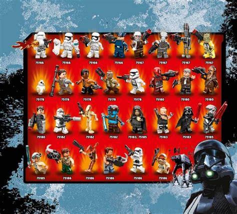 Lego Wars Jakku Quadjumper 75178 lego jakku quadjumper 75178 wars