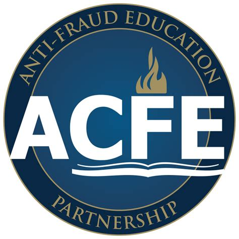 Fontbonne Mba Tuition by Accounting Athens State