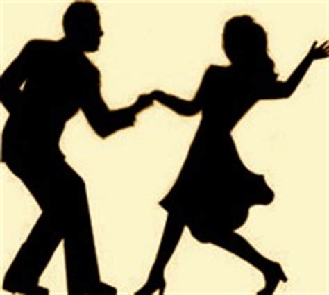 swing dance silhouette general class descriptions linda townsend west