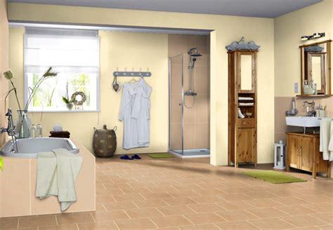 schöner wohnen einrichtungsplaner vorh 228 nge wohnzimmer gr 252 n