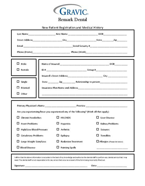 healthcare forms healthcare form templates formstack