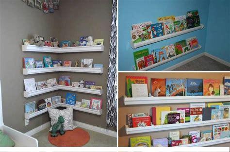 coin lecture chambre enfant coin lecture chambre enfant d 233 coration