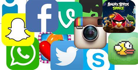 imagenes satelitales y sus aplicaciones las 10 aplicaciones que se acaban los datos de tu celular