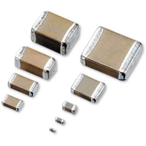 conductive polymer tantalum capacitor capacitors products lines electronic components devices kyocera