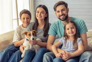 family pictures pictures images and stock photos istock