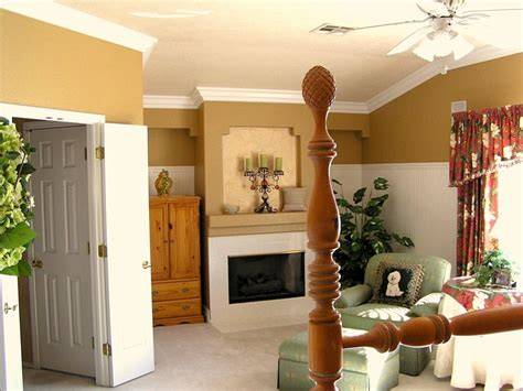 house painters houston house painting photos houston spring kingwood humble tx