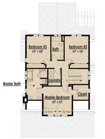 Floor Plans Without Garage by The Red Cottage Floor Plans Home Designs Commercial