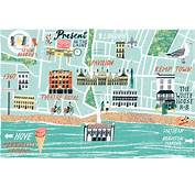 Discover The Ultimate Seaside City Brighton  Www