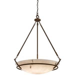bowl pendant light 63668414 055