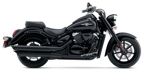 Suzuki New Bikes 2014 Suzuki Expands The 2014 B O S S Family With 3 New Beasts