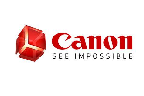 canon usa canon history 2010