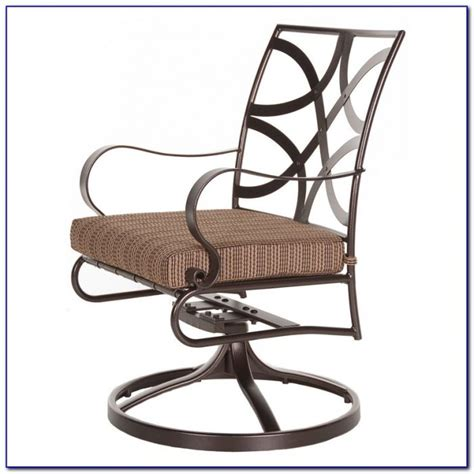 swivel patio chairs canada chairs home decorating