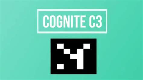 cognite c3 code