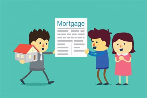 Documents Needed To Buy A House documents needed to buy a house ethos lending
