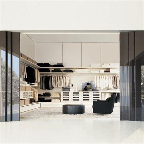 schlafzimmer modelle awesome schlafzimmer mit ankleidezimmer gallery design