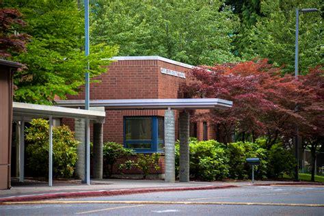 elementary schools sammamish