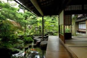 The world home japanese traditional design houses