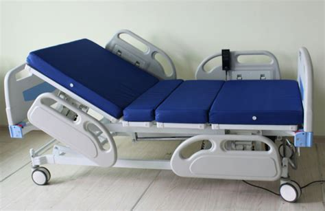 used hospital beds for sale hill rom icu electric used hospital bed for sale buy icu