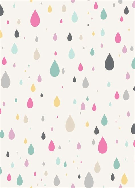 pastel pattern wallpaper cute pastel pattern wallpaper tumblr google search for