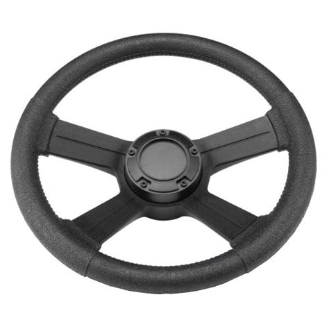 boat steering wheel academy boating accessories boat parts academy