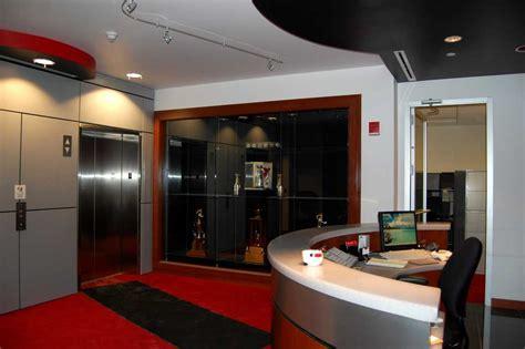 executive office design ideas interior design ideas executive office interior design