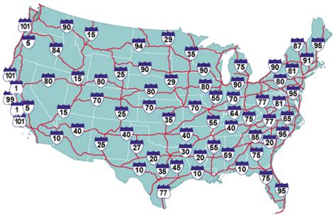 us weather map driving conditions image gallery interstate highway weather