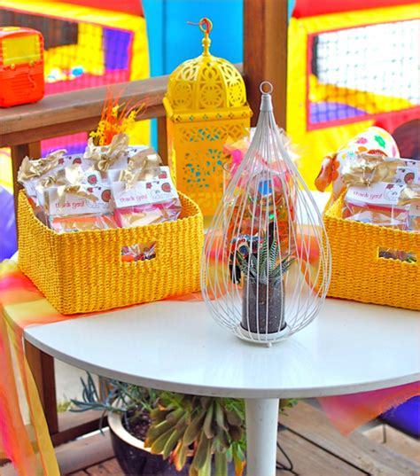 indian themed decorations real indian elephant theme hostess with the