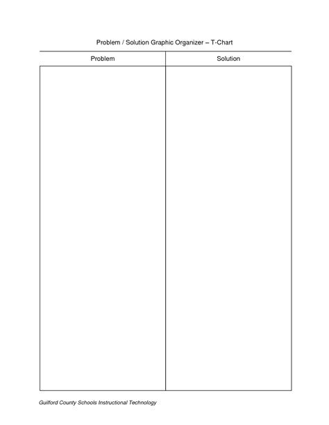 chart organizer template 15 graphic organizer templates microsoft word images