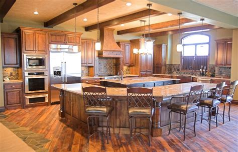 kitchen and bath gallery sioux falls kitchen and bath 187 gallery 187 kitchen gallery 187 rustic cherry m2815