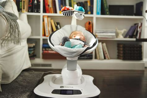 4moms Giveaway - 4moms mamaroo giveaway closed tales of me and the husband