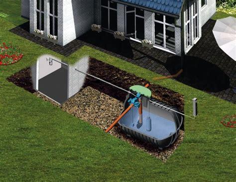 Regenwassernutzung Garten by Regenwassercenter Dienstleistungen Regenwassernutzung F 252 R Den Garten