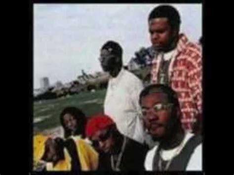 3 Six Mafia Slob On Knob by 3 6 Mafia Slob On Knob Instrumentalx Jazz Junior 916