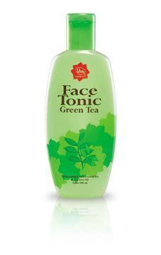 Harga Green Tonic zonaku viva perawatan dasar