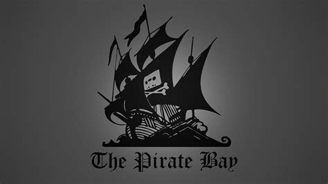 Pirate Bay by Sites Emerge To Replace The Pirate Bay Sitepronews