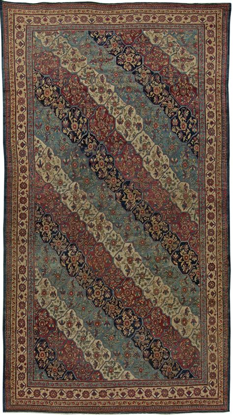 Kerman Persian Rug Value Rugs Ideas Rug Values
