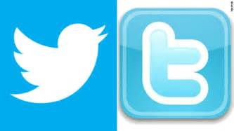As of wednesday twitter is replacing its old bird logo and lower