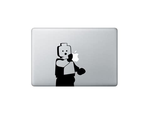 Decal And Sticker Macbook Apple customize your apple macbook and with decals stickers
