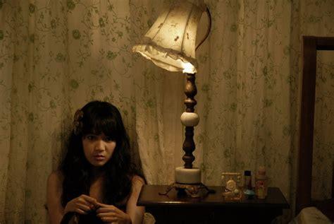 film fiksi drama fiksi asianwiki