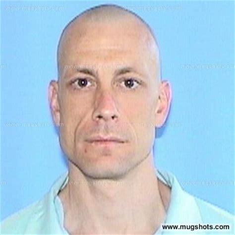 O Keefe Criminal Record Kevin M O Keefe Mugshot Kevin M O Keefe Arrest Lake County Il