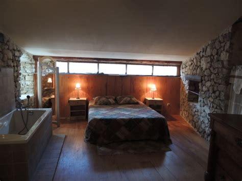 chambre d hotes buis les baronnies rieu de laval chambre d h 244 te 224 buis les baronnies drome 26