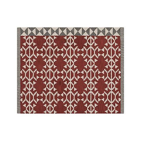 10 x 14 crate and barrel rugs doba wool 8 x10 rug crate and barrel