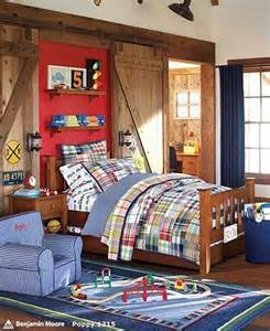 Home Design Guys Cool Room Designs For Teenage Guys Inspirations