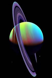 color of saturn saturn although other planets in our solar system