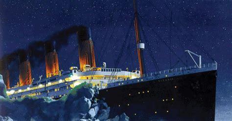 film titanic in urdu titanic ki kahani urdu ship titanic ki kahani in hindi