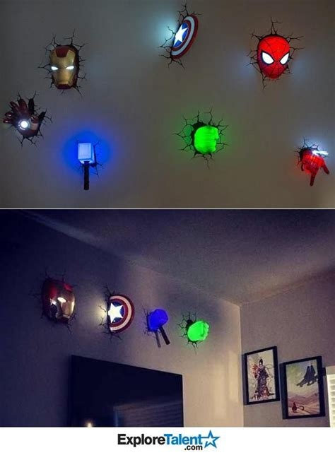 boys lights for bedroom 1000 ideas about bedroom lights on kid