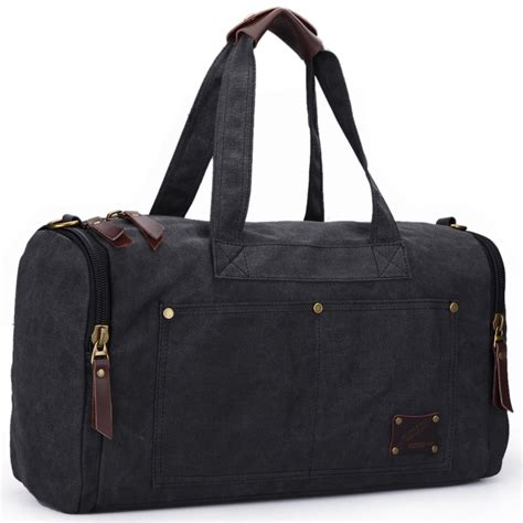 Tas Bag Black Mumer Slempang muzee tas jinjing duffel bag travel me 9666 black jakartanotebook