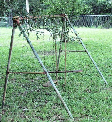 radio flyer swing set history of vaiden mississippi the pictures