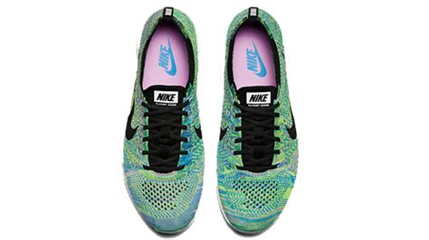 Nike Zoom Agility Premium Quality the gifts for askmen