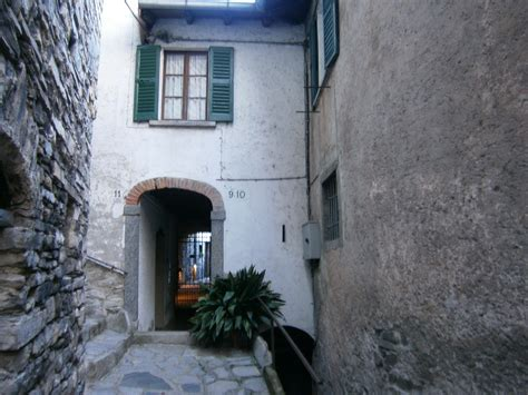 house to renovate for sale for sale italy house to renovate tijaraeurope com