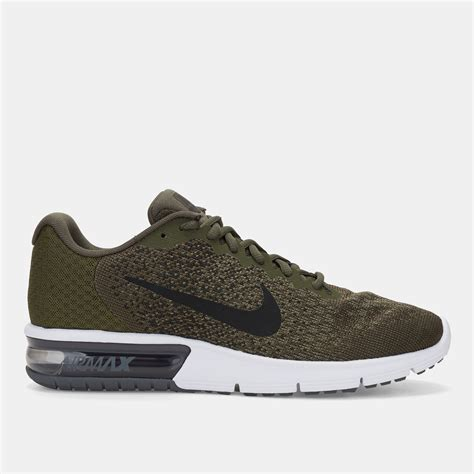 Nike Airmax Polos Kw nike air max sequent 2 shoe nike852461 300 in kuwait sss